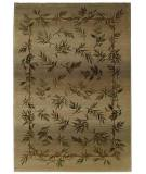 RugStudio presents Famous Maker Triumph 60160 Machine Woven, Better Quality Area Rug