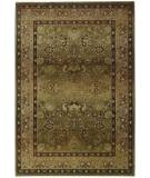 RugStudio presents Famous Maker Heirloom 60161 Machine Woven, Better Quality Area Rug