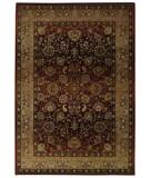 RugStudio presents Famous Maker Triumph 60162 Machine Woven, Better Quality Area Rug