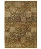 RugStudio presents Famous Maker Triumph 60163 Machine Woven, Better Quality Area Rug