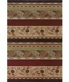 RugStudio presents Sphinx By Oriental Weavers Genre 053R1 Machine Woven, Better Quality Area Rug