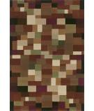 RugStudio presents Sphinx By Oriental Weavers Genre 580X1 Machine Woven, Better Quality Area Rug