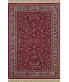 RugStudio presents Sphinx By Oriental Weavers Ariana 113R3 Machine Woven, Better Quality Area Rug