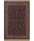 RugStudio presents Sphinx By Oriental Weavers Ariana 113B2 Machine Woven, Better Quality Area Rug