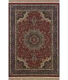 RugStudio presents Sphinx By Oriental Weavers Ariana 116R3 Machine Woven, Better Quality Area Rug