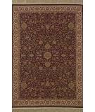 RugStudio presents Sphinx By Oriental Weavers Ariana 172D2 Machine Woven, Better Quality Area Rug