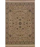 RugStudio presents Sphinx By Oriental Weavers Ariana 172W3 Machine Woven, Better Quality Area Rug
