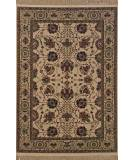 RugStudio presents Sphinx By Oriental Weavers Ariana 431O3 Machine Woven, Better Quality Area Rug