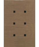 RugStudio presents Sphinx By Oriental Weavers Elements 188x5 Machine Woven, Good Quality Area Rug