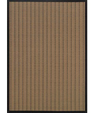 RugStudio presents Sphinx By Oriental Weavers Elements 720x5 Machine Woven, Good Quality Area Rug