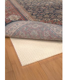 RugStudio presents Rugstudio Rug Pads Cushion Grip Pad Style 3C
