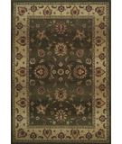 RugStudio presents Sphinx by Oriental Weavers Genesis 034F1 F1 Machine Woven, Best Quality Area Rug