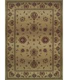 RugStudio presents Sphinx by Oriental Weavers Genesis 034J1 J1 Machine Woven, Best Quality Area Rug