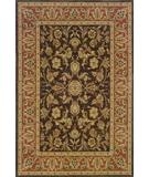 RugStudio presents Sphinx by Oriental Weavers Nadira 042A2 Machine Woven, Best Quality Area Rug