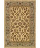 RugStudio presents Sphinx by Oriental Weavers Nadira 042B2 Machine Woven, Best Quality Area Rug