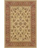 RugStudio presents Rugstudio Sample Sale 26587R Machine Woven, Best Quality Area Rug