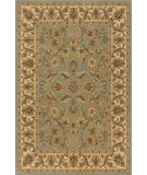 RugStudio presents Rugstudio Famous Maker 38900 Machine Woven, Better Quality Area Rug