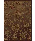 RugStudio presents Rugstudio Sample Sale 26607R Machine Woven, Better Quality Area Rug