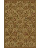 RugStudio presents Sphinx by Oriental Weavers Allure 057B1 Machine Woven, Better Quality Area Rug