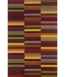 RugStudio presents Rugstudio Famous Maker 38816 11019 Hand-Tufted, Good Quality Area Rug