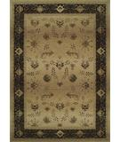 RugStudio presents Sphinx by Oriental Weavers Genesis 112M1 M1 Machine Woven, Best Quality Area Rug