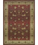 RugStudio presents Sphinx by Oriental Weavers Genesis 112P1 P1 Machine Woven, Best Quality Area Rug