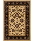 RugStudio presents Sphinx By Oriental Weavers Ariana 130/7 Machine Woven, Better Quality Area Rug