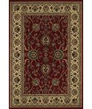 RugStudio presents Sphinx By Oriental Weavers Ariana 130/8 Machine Woven, Better Quality Area Rug