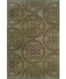 RugStudio presents Sphinx by Oriental Weavers Nadira 1330L Machine Woven, Best Quality Area Rug