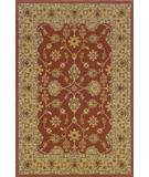 RugStudio presents Rugstudio Sample Sale 26589R Machine Woven, Best Quality Area Rug