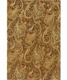 RugStudio presents Sphinx by Oriental Weavers Huntley 19102 Chocolate Area Rug