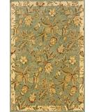 RugStudio presents Sphinx by Oriental Weavers Huntley 19103  Area Rug