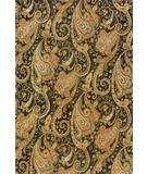 RugStudio presents Sphinx by Oriental Weavers Huntley 19104  Area Rug