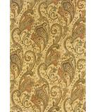 RugStudio presents Sphinx by Oriental Weavers Huntley 19105  Area Rug