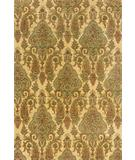 RugStudio presents Sphinx by Oriental Weavers Huntley 19106  Area Rug