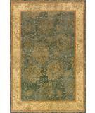 RugStudio presents Sphinx by Oriental Weavers Huntley 19107  Area Rug