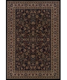 RugStudio presents Rugstudio Sample Sale 19384R Machine Woven, Better Quality Area Rug