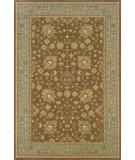 RugStudio presents Sphinx by Oriental Weavers Nadira 220D2 Machine Woven, Best Quality Area Rug