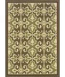 RugStudio presents Sphinx by Oriental Weavers Montego 2335G Machine Woven, Good Quality Area Rug