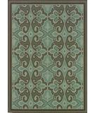 RugStudio presents Sphinx by Oriental Weavers Montego 2335L Machine Woven, Good Quality Area Rug