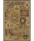 RugStudio presents Rugstudio Sample Sale 26591R Machine Woven, Best Quality Area Rug
