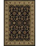 RugStudio presents Sphinx By Oriental Weavers Ariana 271D3 Machine Woven, Better Quality Area Rug