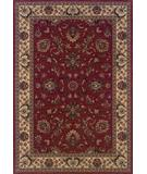 RugStudio presents Sphinx By Oriental Weavers Ariana 311C3 Machine Woven, Better Quality Area Rug