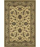 RugStudio presents Sphinx By Oriental Weavers Ariana 311I3 Machine Woven, Better Quality Area Rug