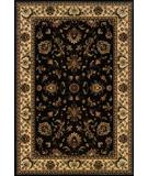 RugStudio presents Sphinx By Oriental Weavers Ariana 311K3 Machine Woven, Better Quality Area Rug