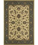 RugStudio presents Sphinx By Oriental Weavers Ariana 311Z3 Machine Woven, Better Quality Area Rug