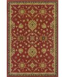 RugStudio presents Sphinx by Oriental Weavers Nadira 312C2 Machine Woven, Best Quality Area Rug