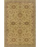 RugStudio presents Sphinx by Oriental Weavers Nadira 312I2 Machine Woven, Best Quality Area Rug