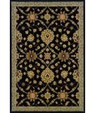 RugStudio presents Sphinx by Oriental Weavers Nadira 312K2 Machine Woven, Best Quality Area Rug