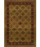 RugStudio presents Sphinx By Oriental Weavers Kharma II 330Y Machine Woven, Better Quality Area Rug